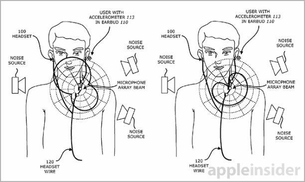 Earpods-Patent-2014-2