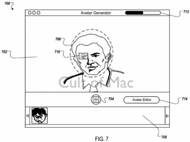 apple-patent-avatar-1