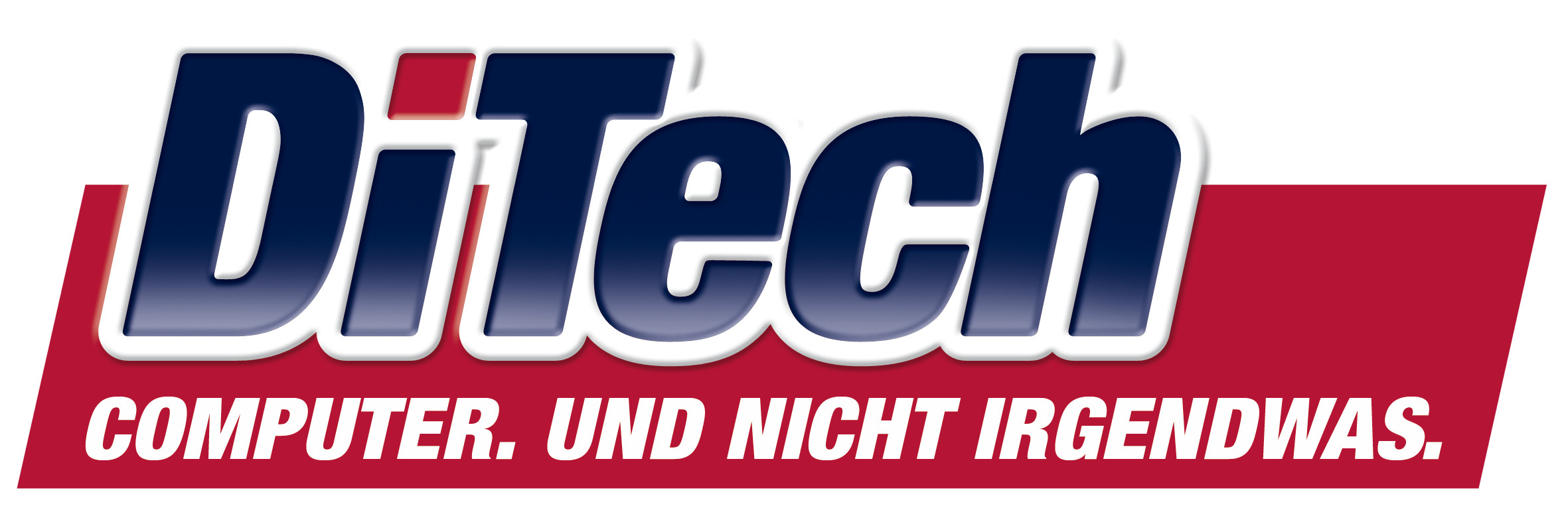 ditech_logo