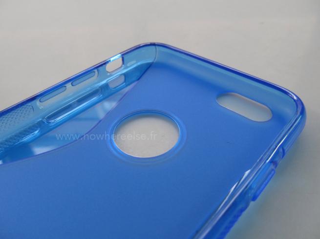 etui-silicone-iphone-6-06