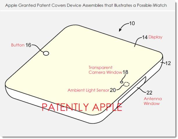 iwatch-patent-2014-1