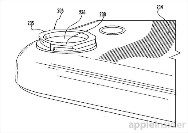 patent-kamera-1