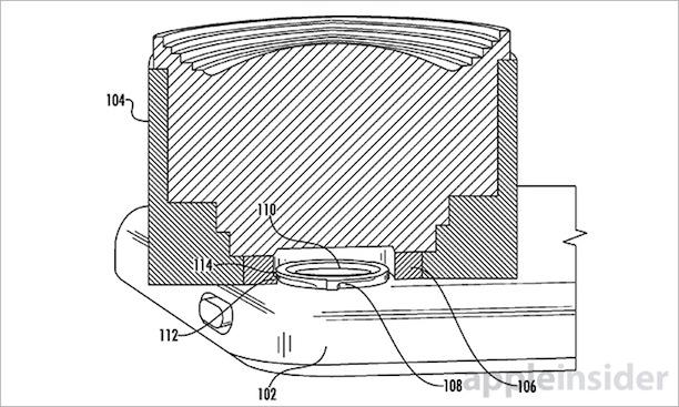 patent-kamera-2