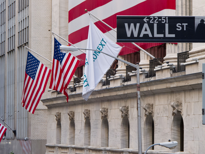 9041-499-1280px-Wall_Street_-_New_York_Stock_Exchange-l