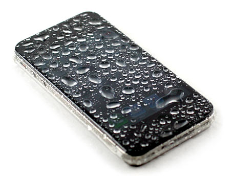 f00a_iottie_waterproof_skin_for_iphone
