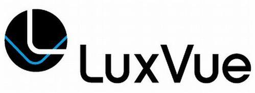 luxvue-86086240