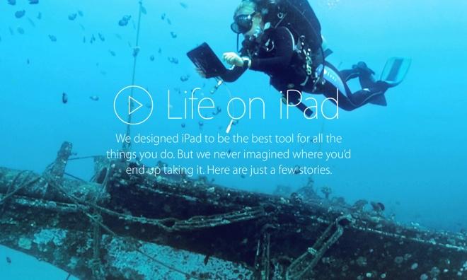 13.11.21-LifeoniPad