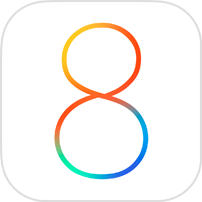 desktop_ios8_icon_2x