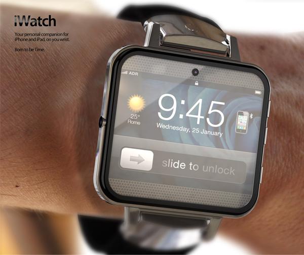 iwatch-adr-wrist