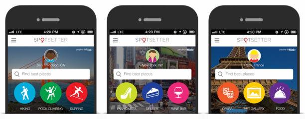 spotsetter-app