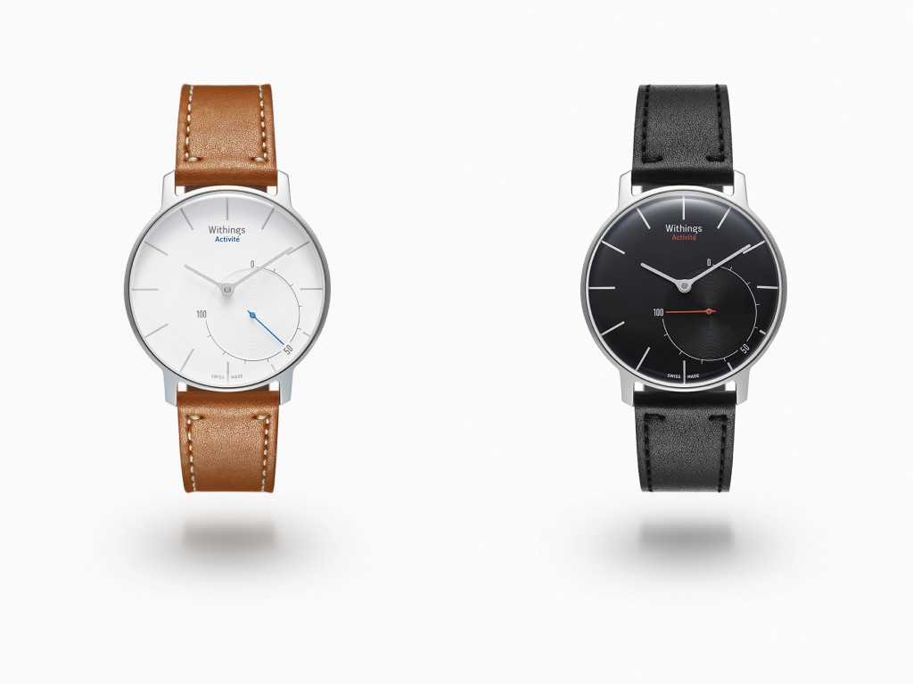 withings_silver-black-1024x767