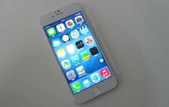 Clone-iPhone-6-01-e1405180898236-570x363