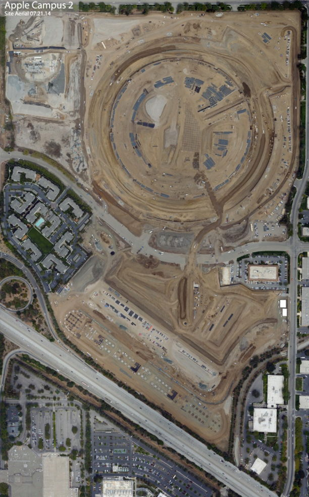 apple-campus-2-cupertino