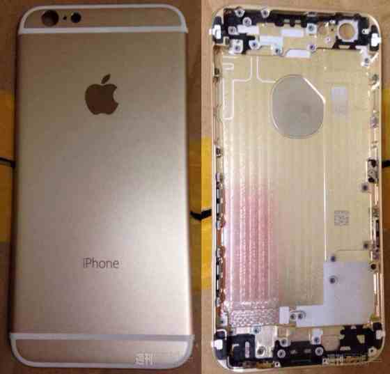 iphone-6-leak-1-1