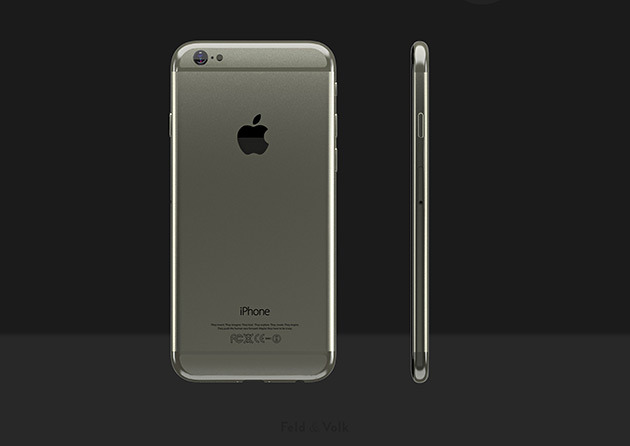 iphone6_projection