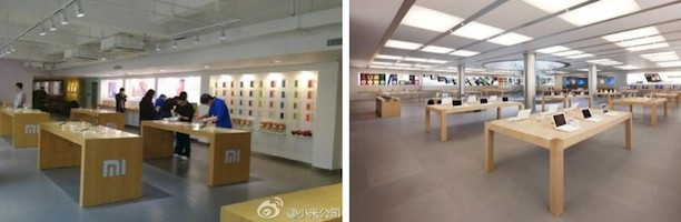 xiaomi_apple5