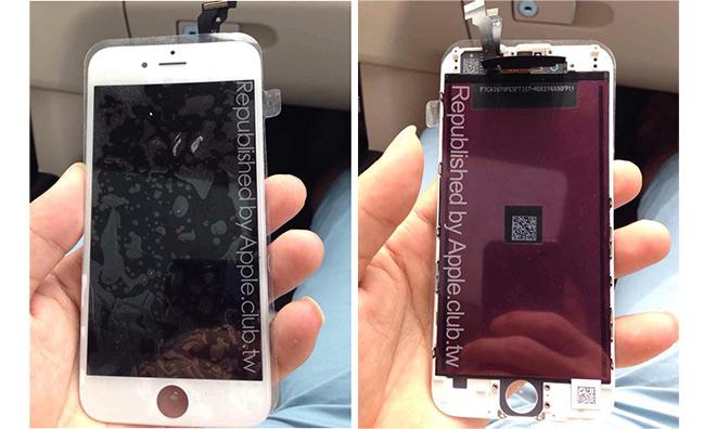 10131-2192-140810-iPhone_6-Display-l