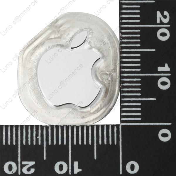 10134-2207-iPhone-6-Logo-03-l