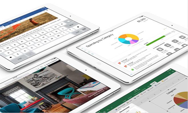 10140-2218-140811-iPad_Productivity-l