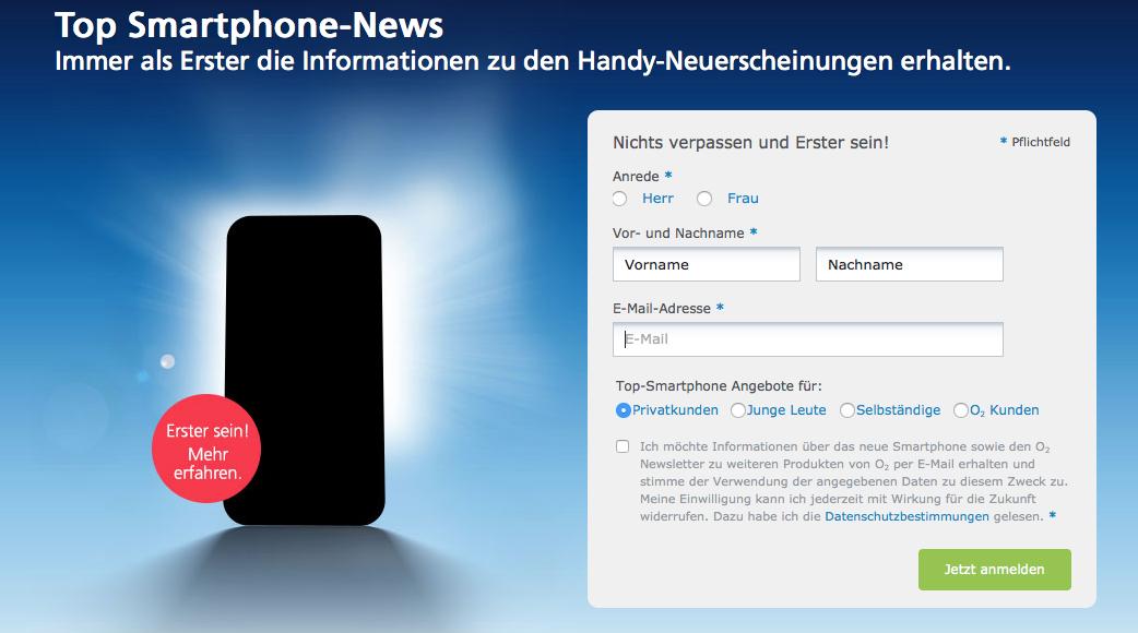 Bildschirmfoto 2014-08-21 um 16.11.29