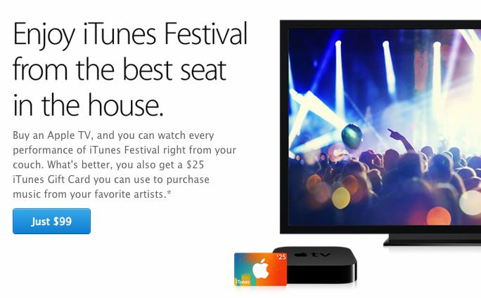 apple-tv-itunes-gift-card-bundle