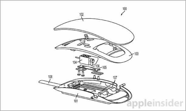 mouse-patent-1