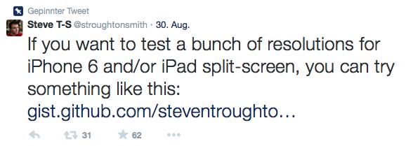 Bildschirmfoto 2014-09-08 um 07.12.52