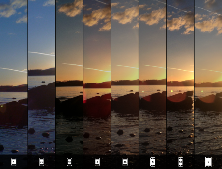 Bildschirmfoto 2014-09-24 um 16.18.04