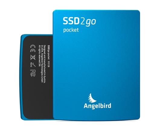 SSD2go_pocket_512GB_Blue_Black