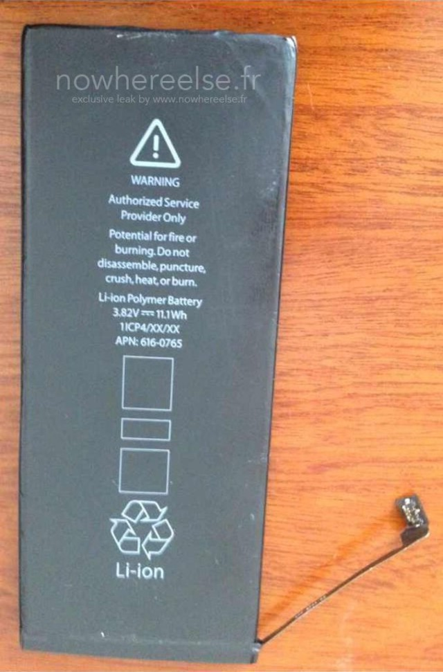 batterie-2915mah-iphone-6-air-01-640x971