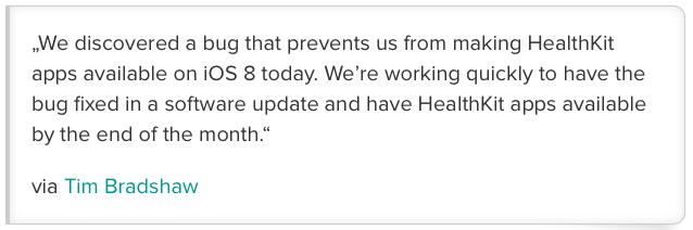 healthkit2