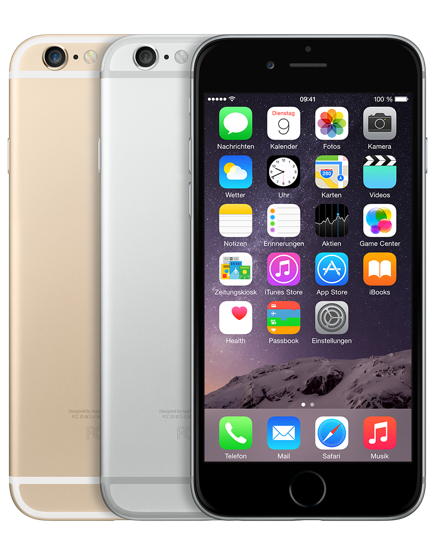 iphone6-select-2014_GEO_EMEA_LANG_DE