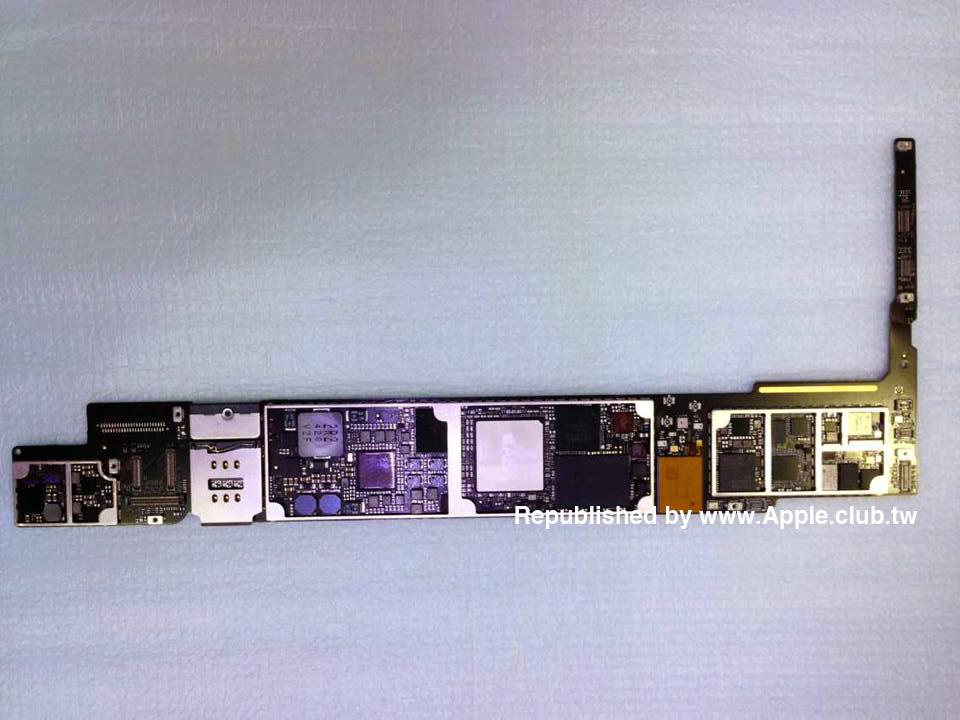 ipad_air_2_chip-bdd58acf5fba7d96