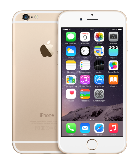 iphone6-gold-select-2014_GEO_EMEA_LANG_DE