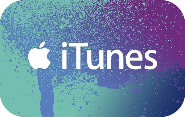 itunes-gift-card-blue