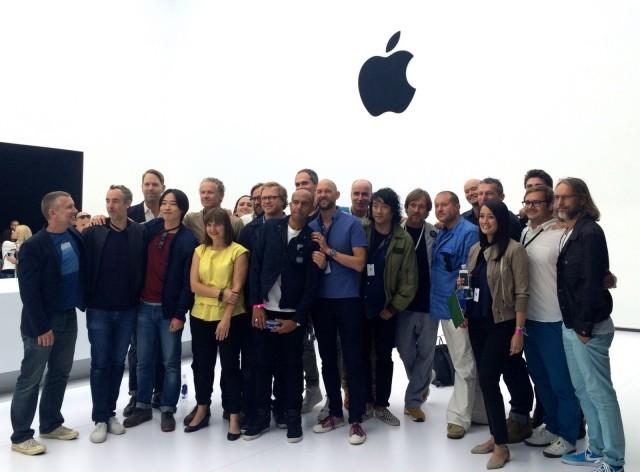 Apple_Industrial_Design_team_2014-640x472