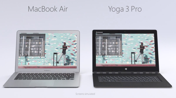 air_vs_yoga