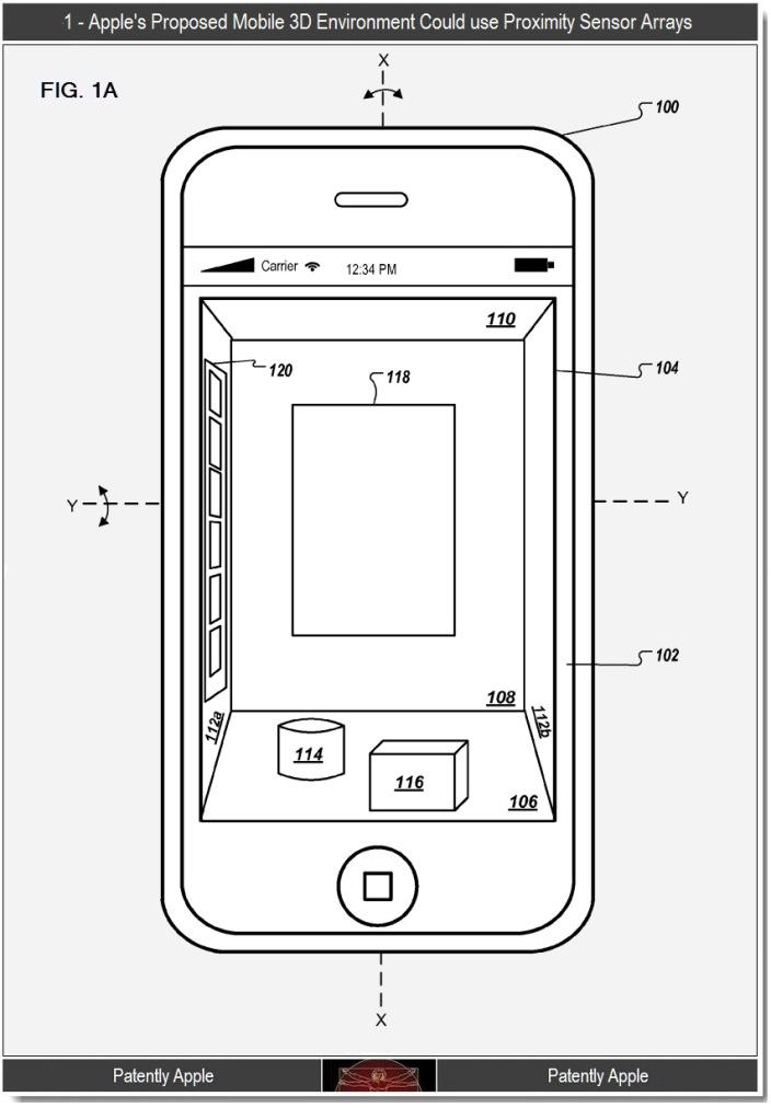 apple-3d-gui-gestures-patent