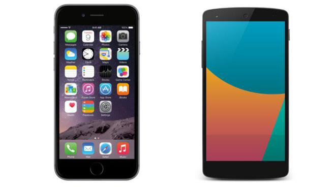 iphone-6-nexus