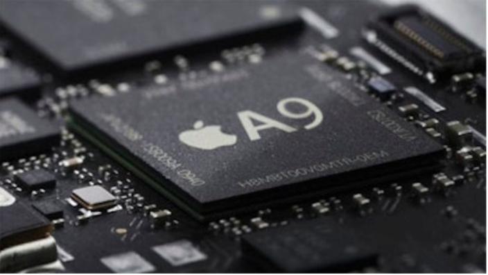 A9-Prozessor