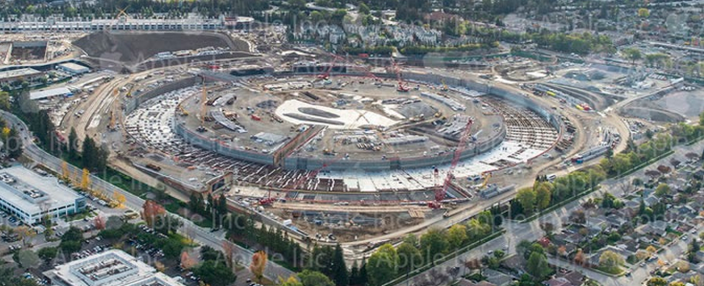 apple-campus-2-aerial-dec-14