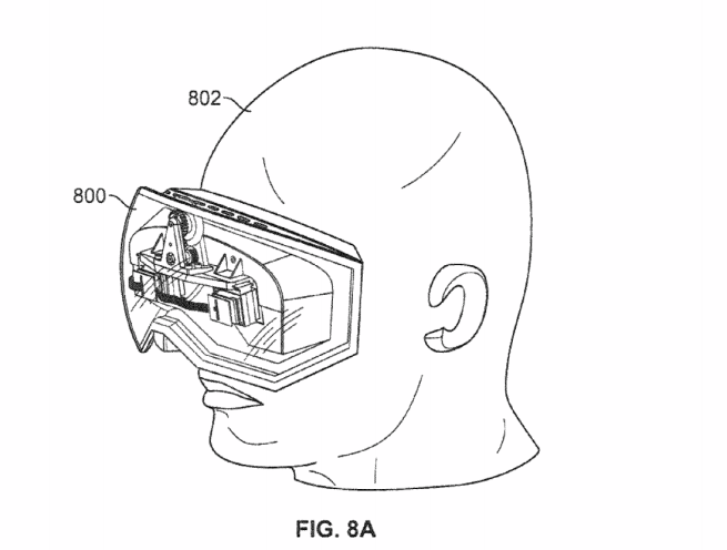 apple-goggles-patent-02