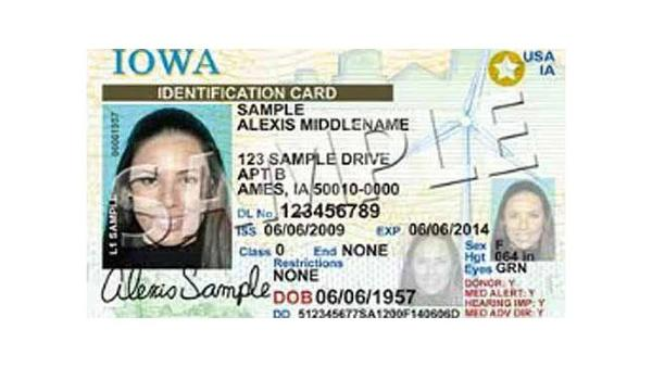 sample-iowa-drivers-license-real-ID-e02d4fb648459c4e