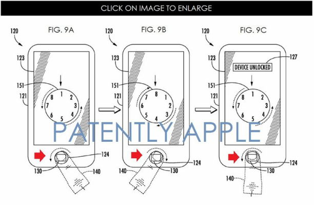 touch-patent-2