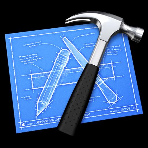 20080817223551!Xcode_icon