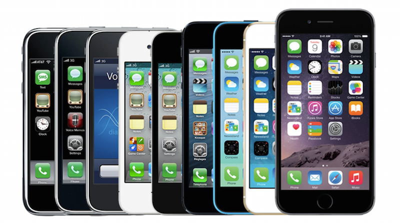 ALLE_IPHONE_iphones