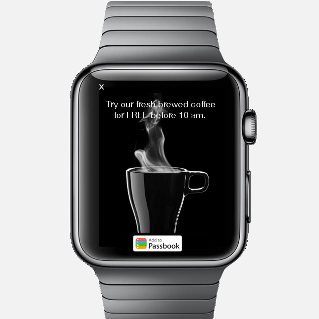 apple-watch-ad