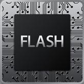 features_storage_icon_2x