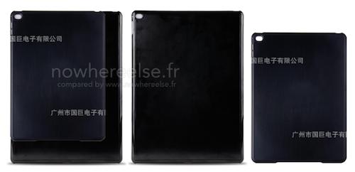 iPad-Pro-Case-Leak-nowherelse.fr_