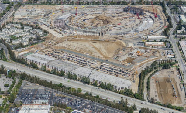 apple-campus-2-im-februar-2015